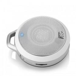 Boxa portabila JBL Micro Wireless WHT