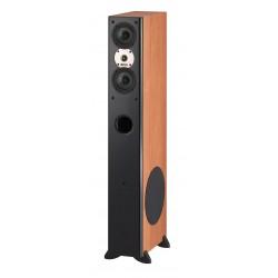 German Maestro HD-PF 200CH