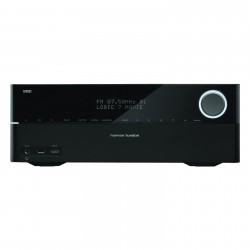 Receiver Harman Kardon AVR 370