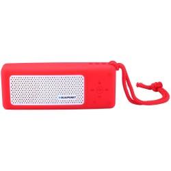 Boxa Speaker BTS10RD rosu