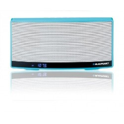 Boxa Speaker Blaupunkt BT10BL Bluetooth albastru