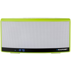 Boxa Speaker Blaupunkt BT10GR Bluetooth