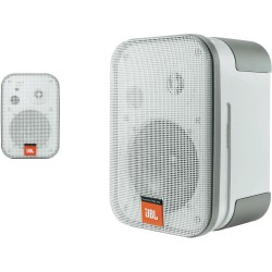 Boxe Control ONE AW JBL