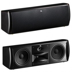 Boxa centru LS CENTER GB JBL