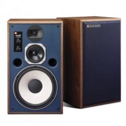 Studio Monitor 4307 JBL