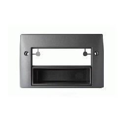 Adaptor RCD/DVD Fiat STILO 01 WITH BOX PZ 24092BOX