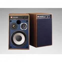 Studio Monitor 4312M II JBL