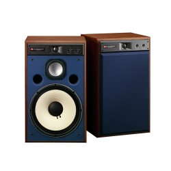 Studio Monitor 4319 JBL
