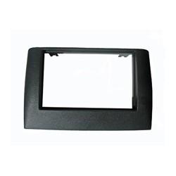 Adaptor RCD/DVD Fiat STILO 01 D. ISO PZ 24106