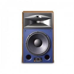 Studio Monitor 4429 JBL
