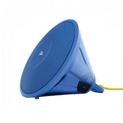 Boxa portabila Spark Blue JBL albastru