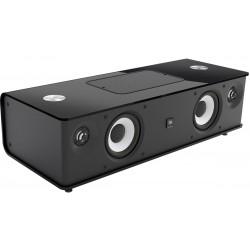 Boxa centru Authentics L8 JBL Wireless