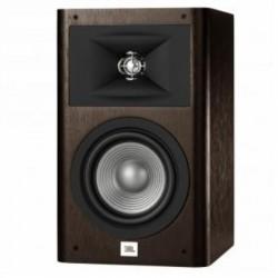 Boxe de raft JBL Studio 230 BRN