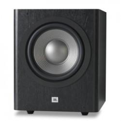 JBL Studio 250PBK