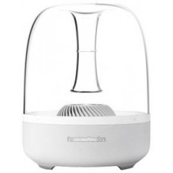 Harman Kardon Aura Wireless Alb