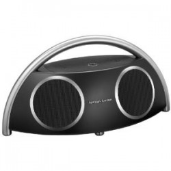GoPlay Sistem Audio Wireless Harman Kardon , Negru