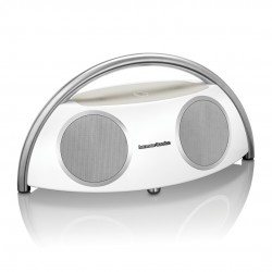 GoPlay Sistem Audio Wireless Harman Kardon , Alb