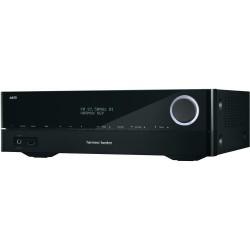 Receiver Harman Kardon AVR 161/230