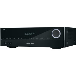Receiver AVR 171/230 Harman Kardon