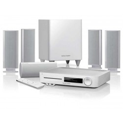 Sistem home cinema BDS 780W Harman Kardon