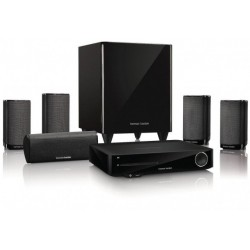 Sistem home cinema BDS 880 Harman Kardon