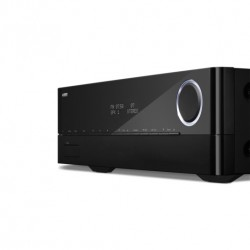 Receiver stereo HK 3700 Harman Kardon