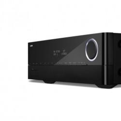 Receiver stereo HK 3700 Harman Kardon