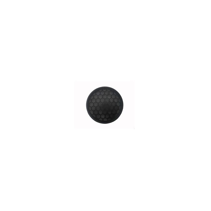 Grila difuzor Seat LEON, TOLEDO 165mm PZ 28607