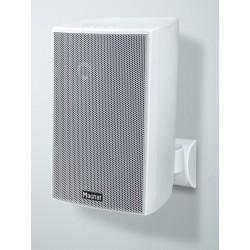 Boxe de perete Symbol Pro 130 Magnat alb