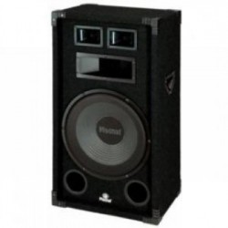 Boxe de podea Soundforce 1300 Magnat