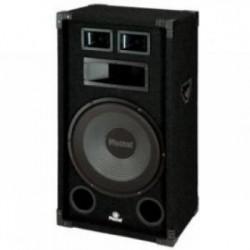 Boxe de podea Soundforce 1300 Magnat