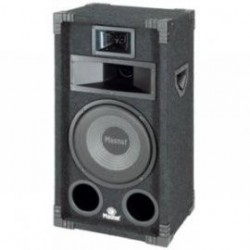 Boxe de podea Soundforce 1200 Magnat