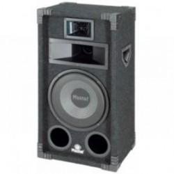 Boxe de podea Soundforce 1200 Magnat