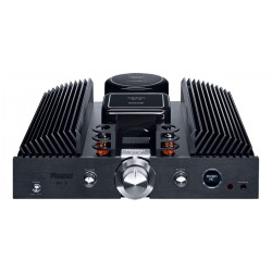 Amplificator RV 3 Magnat