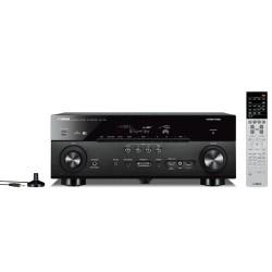 Receiver Yamaha AVENTAGE AV Premium RX-A740