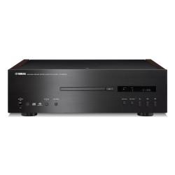 Yamaha CD player stereo CD-S2000