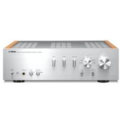 Yamaha Amplificator stereo A-S2000