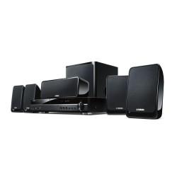 Sistem home audio BDX-610 Yamaha