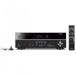 Receiver HTR-3066 Yamaha