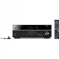 Receiver HTR-4067 Yamaha