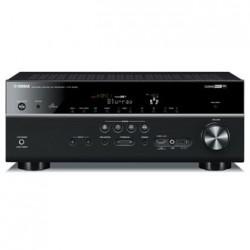 Receiver HTR-6066 Yamaha