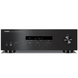 Amplificator RS-S201 Yamaha