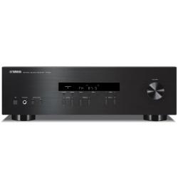 Amplificator RS-S201 Yamaha
