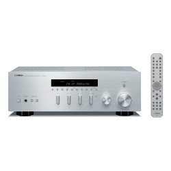 Amplificator R-S300 Yamaha