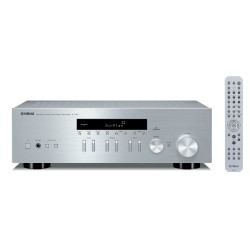 Receiver R-N301 Yamaha