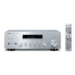 Receiver R-N500 Yamaha
