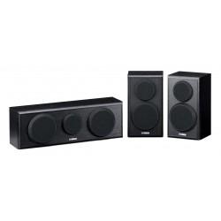 Sitem audio pasiv 3.0 NSP150 Yamaha