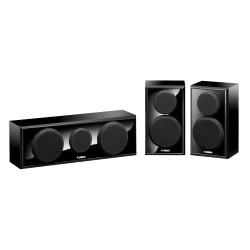 Sistem audio 3.0 NSP150P Yamaha