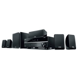Sistem home cinema YHT-1810 Yamaha