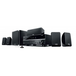 Sistem home cinema YHT-2910 Yamaha